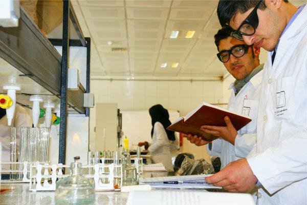 تمدید مهلت شرکت در آزمون های ارتقا و ارزشیابی داروسازی 98